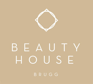 Beauty House De Blanc - Ihr Kosmetikinstitut in Brugg